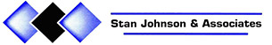 Stan Johnson and Associates
